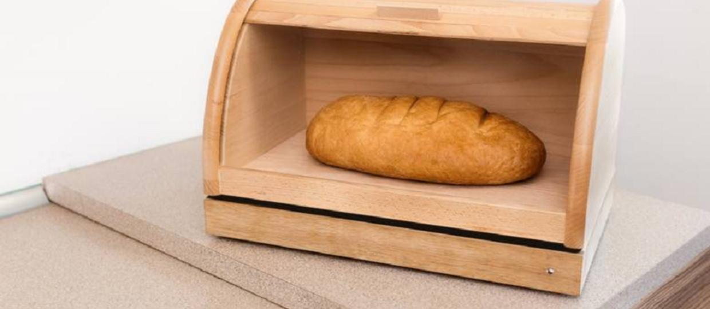 iChlebak, czyli polski chlebak obfitości