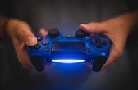 kontroler PlayStation 4