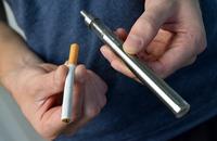 Liquidy bywają bardziej toksyczne od tytoniu