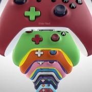 Microsoft uruchomił w Polsce Xbox Design Lab