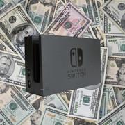 Nintendo zapłaci Ci 20 tysięcy dolarów, jeśli zhakujesz jego konsole