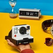 Nowy aparat od polskiego Polaroida