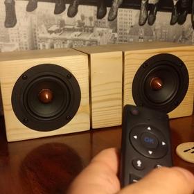 Polacy zbudowali inteligentny głośnik, który nie podsłuchuje użytkowników