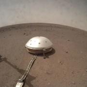 sonda InSight