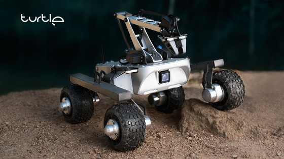 project-image-turtle-rover