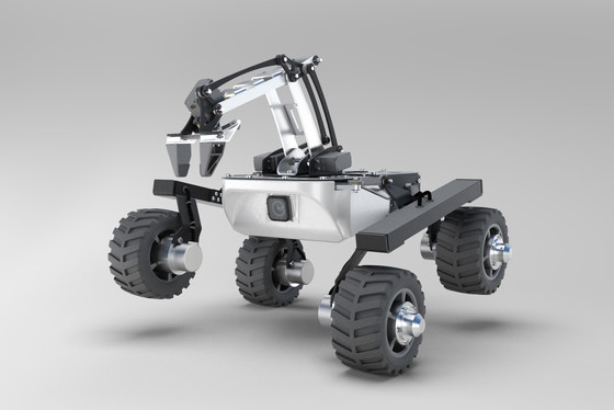 render-turtle-rover-motion