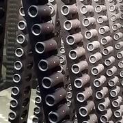 Rekordowy zestaw audio - 1000 bezprzewodowych głośników