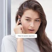 Słuchawki Google z wbudowanym tłumaczem