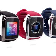 Smartwatch Hykker Chrono 2 z Biedronki – czy warto kupić?