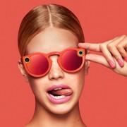 Spactacles Snapchata kosztują w Polsce małą fortunę