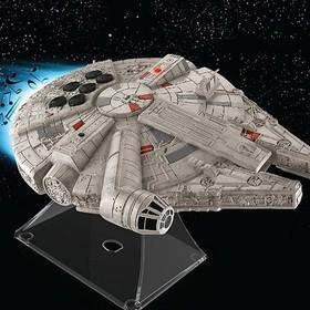 Głośnik bluetooth ze Star Wars