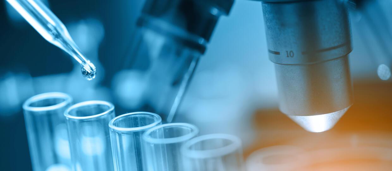 testy laborytoryjny