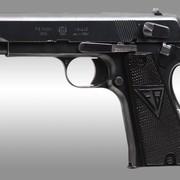 Vis, kultowa polska broń, wraca do produkcji