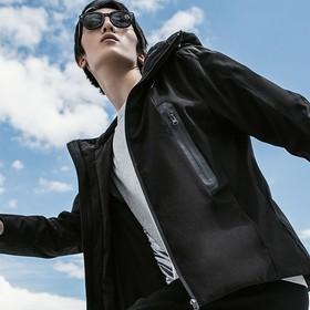 Xiaomi Runmi ogrzewana kurtka