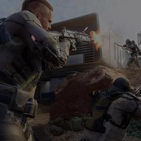 Activision chce utrudniać grę nie kupującym dodatków