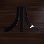 Atari pracuje nad nową konsolą