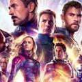 """Avengers: Endgame"" to dopiero początek gry. Na E3 zadebiutuje Marvel's Avengers"