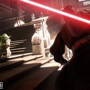 Belgia sprawdza, czy Star Wars: Battlefront II jest grą hazardową