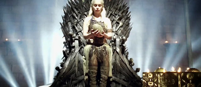 """Bethesda szykuje grę w świecie """"Gry o tron""""?"""