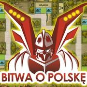 Bitwa o Polskę – patriotyczna planszówka o bitwie z terroryzmem