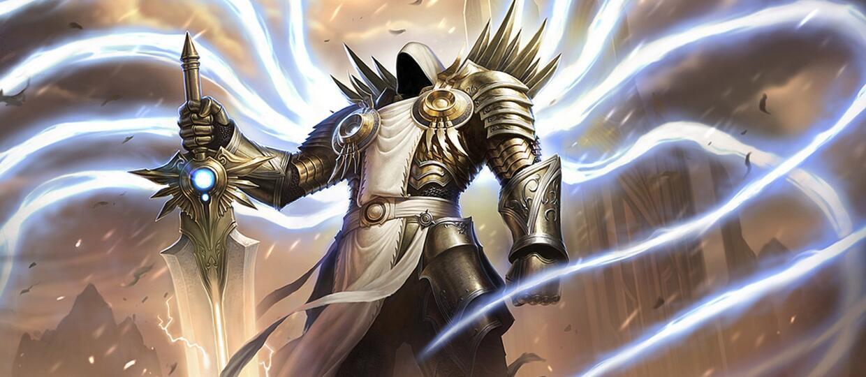 Blizzard zapowie Diablo 4 na BlizzConie 2016?