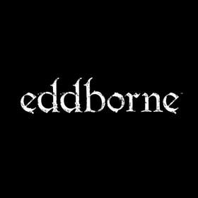 """""""Bloodborne"""", ale zamiast odgłosów walki słychać... """"Eda, Edda i Eddy'ego"""""""