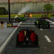 Carmageddon TDR 2000 za darmo na GOG-u