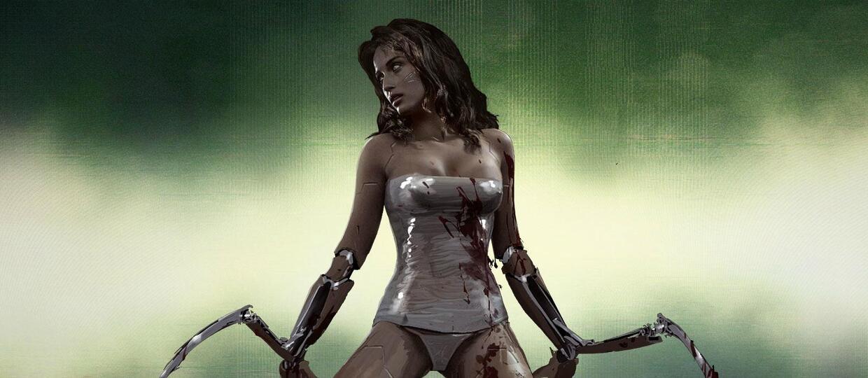 """CD Projekt RED zapowiedziało, że podczas produkcji """"Cyberpunk 2077"""" pozostanie uczciwe wobec graczy"""