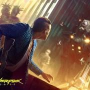 CDP: Cyberpunk 2077 to ogromny krok w stosunku do Wiedźmina
