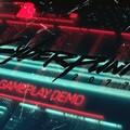 Cyberpunk 2077: co CD Projekt RED ukrył w prezentacji gry?