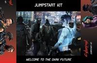 Cyberpunk RED z nową datą premiery. Zagrać będzie można już niedługo