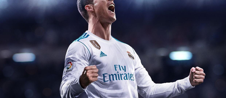 """Czy """"FIFA 19"""" będzie miała licencję na Ligę Mistrzów i Ligę Europy?"""