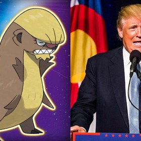 """Czy Rosja użyła """"Pokemon GO"""" by zakłócić przebieg kampanii prezydenckiej w USA?"""