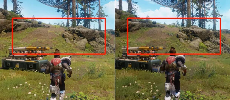 Destiny 2 – lepsza grafika jest na PC czy PS4?