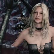 Devil May Cry V Trish
