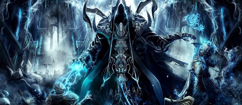Diablo III za darmo przez weekend i jeden dzień dłużej