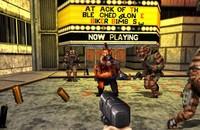 Duke Nukem 3D powróci po 20 latach