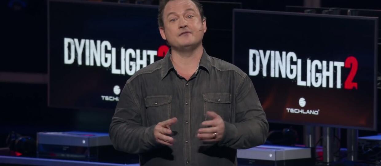 """""""Dying Light"""", """"Forza Horizon"""", """"Gears of War"""" i """"Halo"""" gwiazdami konferencji Microsoftu na E3"""