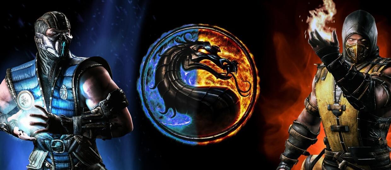 Ed Boon zapowiedział nowe Mortal Kombat?