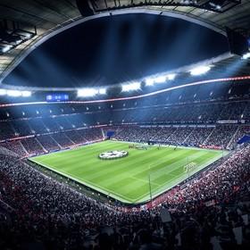 FIFA 19 – siła mistrzów [RECENZJA]