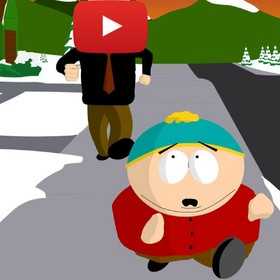 "Filmiki z gry ""South Park: The Fractured but Whole"" są demonetyzowane na Youtube"