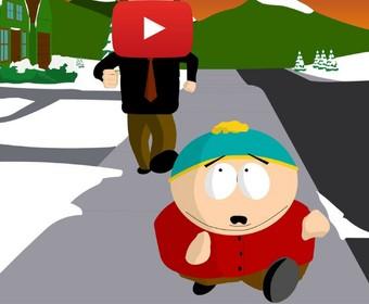 """Filmiki z gry """"South Park: The Fractured but Whole"""" są demonetyzowane na Youtube"""