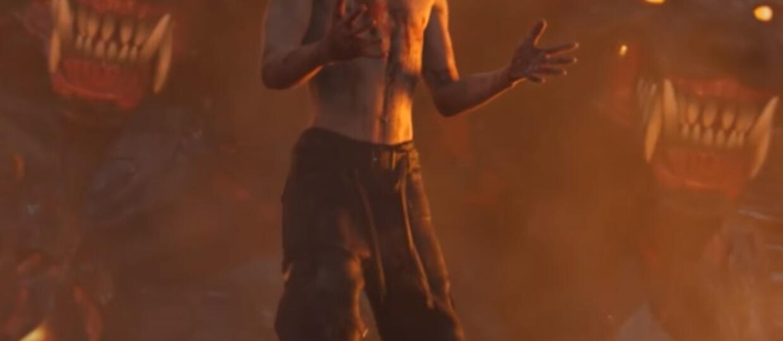 Final Fantasy XV w widowiskowym zwiastunie