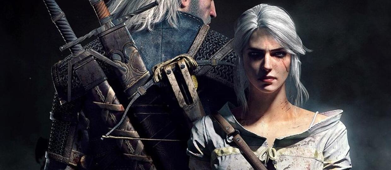 "Geralt i Ciri do musicalu ""Wiedźmin"" poszukiwani"