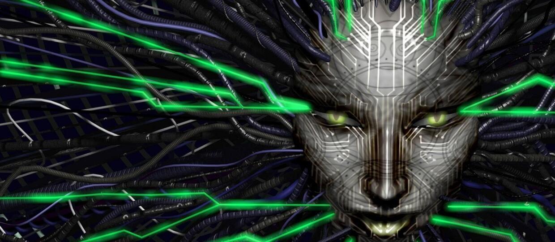 GOG uruchomił promocję z okazji 20. urodzin System Shock 2. Arcydzieło do zgarnięcia za 5 zł