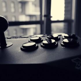 Google szykuje własną konsolę do gier?