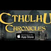 Cthulhu Chronicles