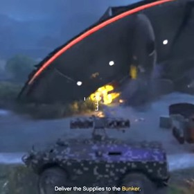 Gracze odkryli nieziemską niespodziankę w GTA