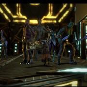 """""""Guardians of the Galaxy"""" od Telltale otrzymają 4. odcinek przygód"""