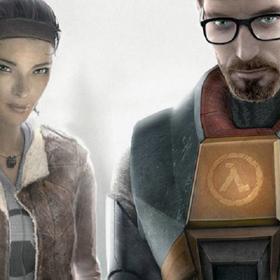 Half-Life 3 pokazał się w sieci i na chwilę popsuł internet